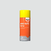 Rocol Wire Rope Spray – 300 ml