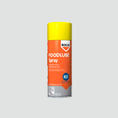 Rocol Foodlube Chain Spray – 400 ml