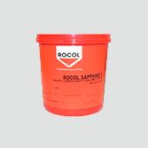Rocol Sapphire 2 – 1 Kg