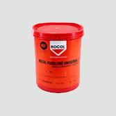 Rocol Foodlube Multi Paste – 1 KG